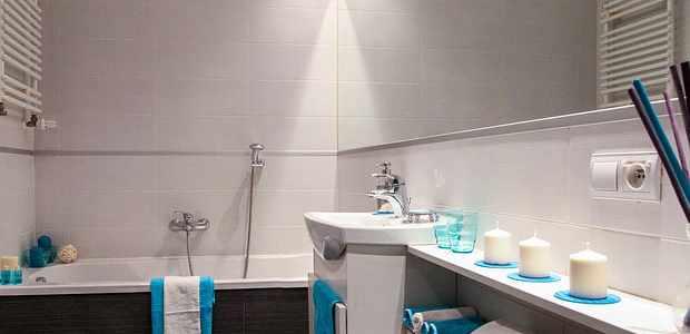New-bathroom-renovation-1