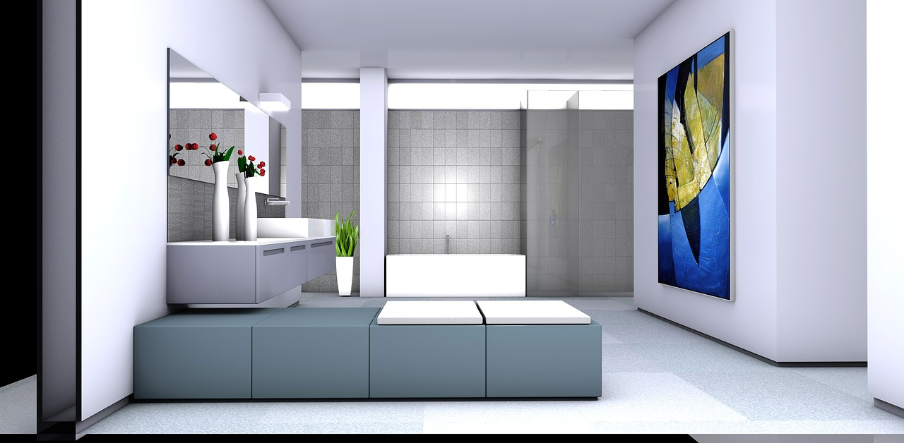 bathroom-render-3d-design