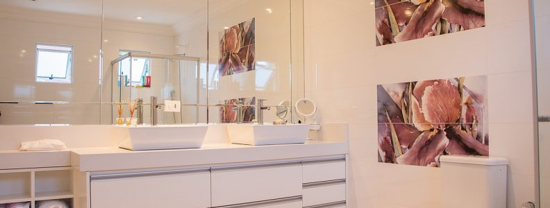 bathroom-renovation-GTA