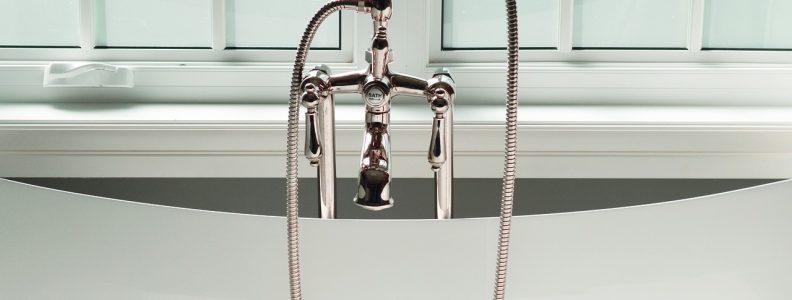 bathtub-closeup