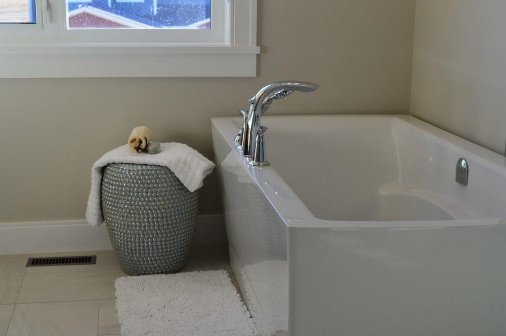 bathtub-idea
