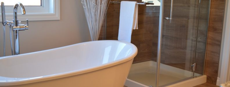 bathtub-new-renovation
