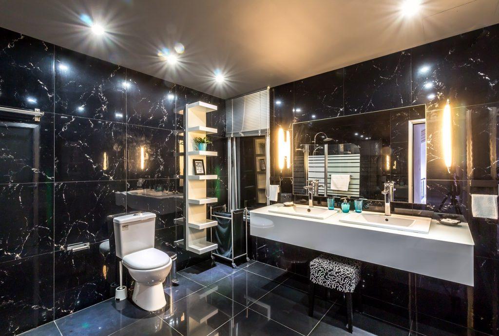 custom-bathroom-renovation-project